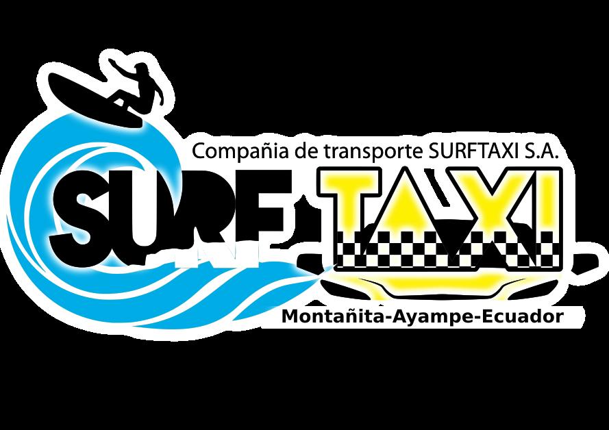 transfer guayaquil manta salinas manabi las tunas puerto lopez playa olon puerto engabao ayampe ayangue montañita